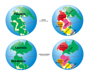 world-map-pangaea-laurasia-gondwana-image25396938
