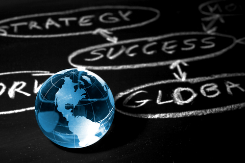 Our services and products inspire success.